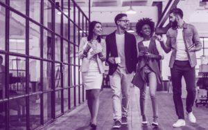 Header-Employees-Walking