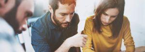 Header-Focused-Employees