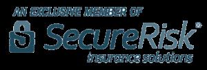 Logo-SecureRisk